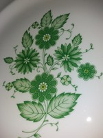 Ravenhouse tableware for 6 +3 people, gift