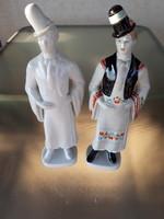 Retro caldor aurel raven house matyo male figurines
