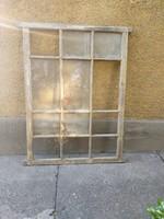 Antik ablak