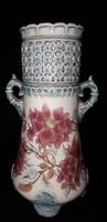 Zsolnay Antik Váza !!!