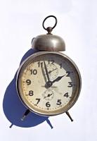 Old junghans qualität alarm clock