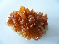 Mineral from Transylvania