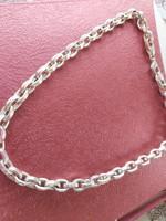 Tiffany style necklace