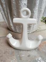 Porcelán vasmacska
