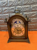 Table clock for sale!