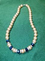 Tekla string of pearls