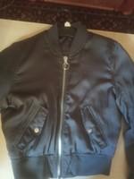 H&M Tavaszi-Őszi kabát 36 méretben ÚJ
