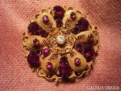 Jewelry badge 14949/3