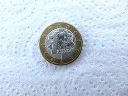 1 euro 2006 probe - proba