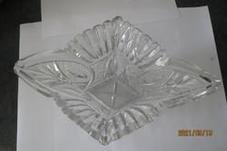 Kínáló  27x17 cm 1495 g