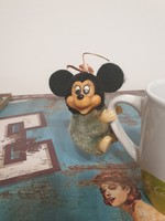 Old clip minnie mouse / minnie mouse