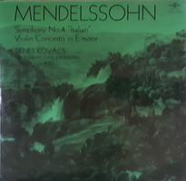 Dénes Kovács Hungarian State Concert Orchestra lp vinyl record vinyl