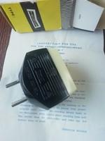 Retro Medicor TYP102T charger- elemtöltő
