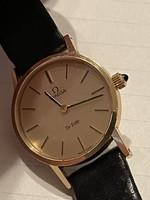 Original retro women's omega watch for sale Price: 35.000.-