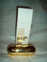 Carolina herrera women's perfume