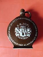 Antique zsolnay jug