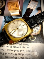 Russian antique watch collection! Wostok is special!