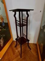 Unique szecesszios pedestal (posztamens)