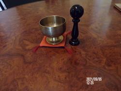 Original Japanese sound bowl