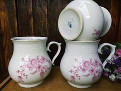 Hollóház tummy mugs