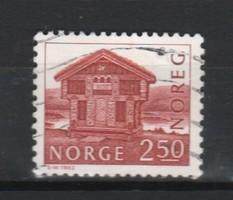 Norway 0476 mi 876 0.30 euros