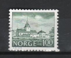 Norway 0474 mi 766 0.30 euros