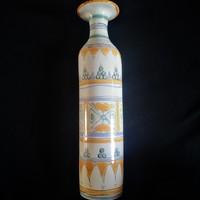 GORKA nagyméretű váza