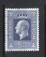 Norway 0468 mi 591 0.30 euros