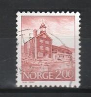Norway 0475 mi 856 0.30 euros