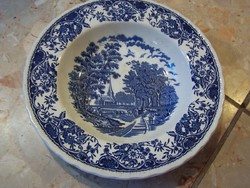 English plate for sale