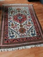 Kaukázusi gyapjú szőnyeg