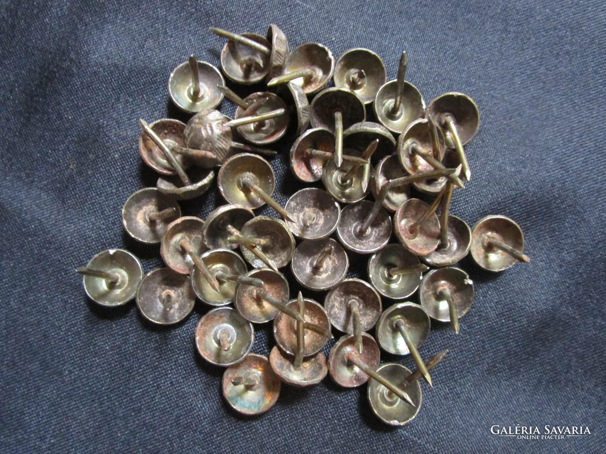 Antik órák javítása, restaurálása :: AntiqueShop