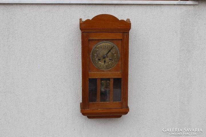 Galéria Savaria Online Piactér - Antik